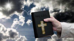 formation pastorale gratuite